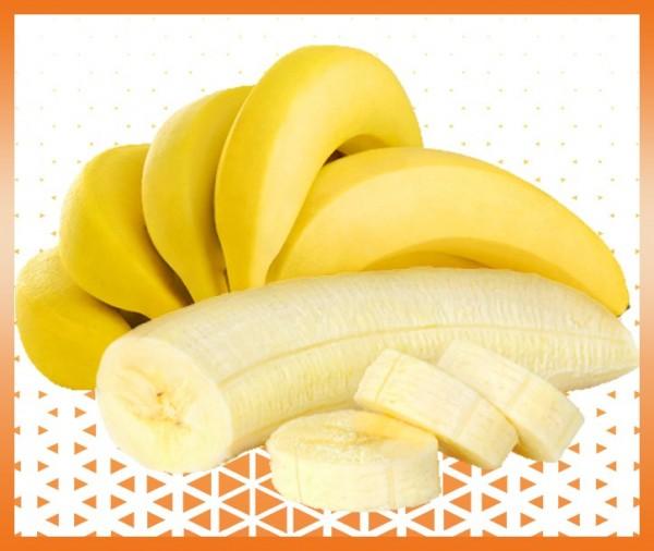 primeur niçois commande banane livraison panier fruits et légumes à domicile à Nice