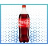 boisson coca cola livraison courses à domicile à nice