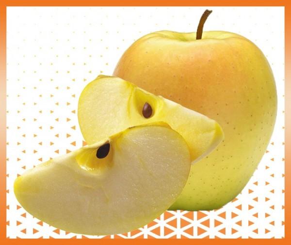 primeur niçois commande pomme golden livraison panier fruits et légumes à domicile à Nice