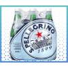 pack d'eau gazeuse san pellegrino livraison à domicile à nice