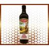 huile d'olive vierge extra qualité supérieure livraison courses à domicile à nice