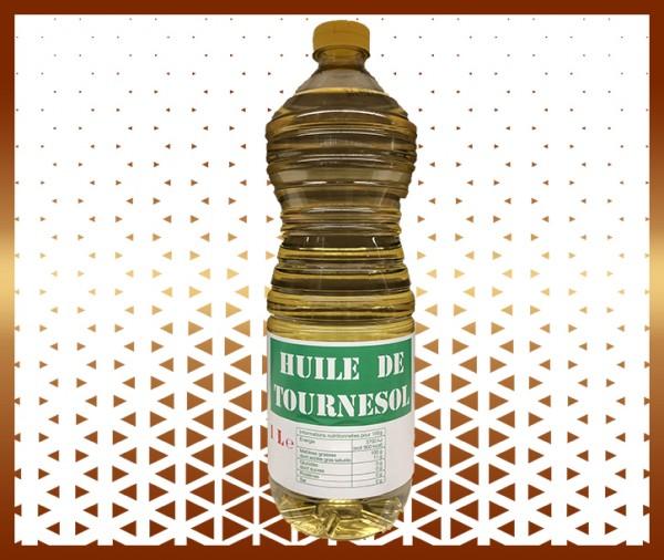 huile de tournesol livraison courses à domicile à nice