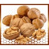 commande en ligne et livraison noix de grenoble à domicile à nice