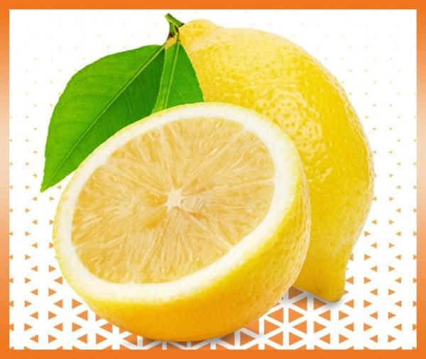 primeur livraison panier citron jaune fruits et légumes à domicile à Nice