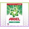 commande Lessive poudre original Ariel livraison à domicile à nice
