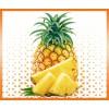 primeur livraison panier ananas fruits et légumes à domicile à Nice