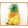 livraison fruits et légumes à domicile à Nice