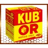 commande en ligne assaisonnement bouillon maggi kub or végétal livraison courses à domicile à nice