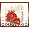commande en ligne Purée de tomate fraîche livraison courses à domicile à nice