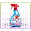 commande en ligne détachant liquide eau ecarlate avant lavage blanc et couleur livraison courses à domicile à nice