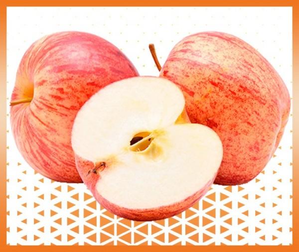 primeur livraison panier pomme gala fruits et légumes à domicile à Nice