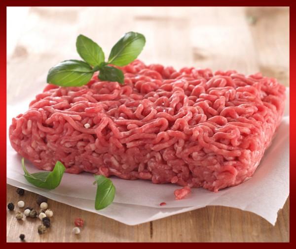 commander en ligne viande hachée halal  livraison à domicile à nice