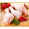 commander en ligne pilons de poulet halal livraison courses à domicile nice