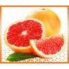 panier fruits et légumes livraison à domicile nice