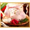 commander en ligne poulet fermier halal livraison à domicile nice