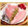 commander en ligne escalope de poulet halal livraison courses à domicile nice