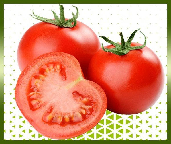 primeur tomate panier fruits et légumes livraison à domicile nice