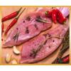 commander en ligne escalope de dinde halal livraison courses à domicile nice