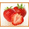 primeur fraise panier fruits et légumes livraison à domicile nice