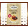 Commander en ligne sucre vanille vanilliné livraison à domicile à Nice